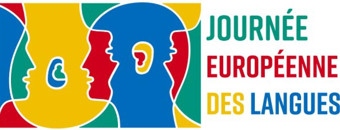 logo JEL.png