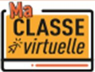 21-04-26-Classe virtuelle CNED.jpg